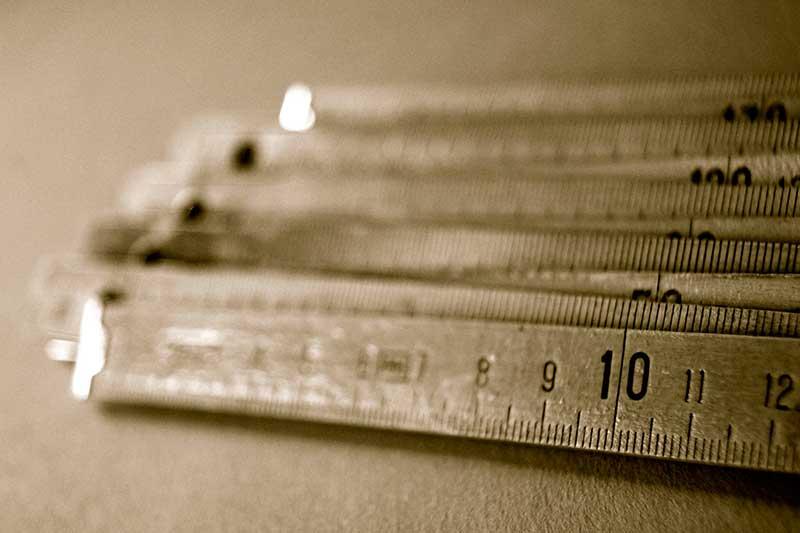 longueur circonference penis mesure comment