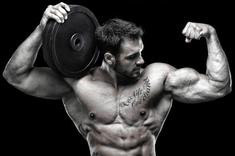 booster de testosterone avis