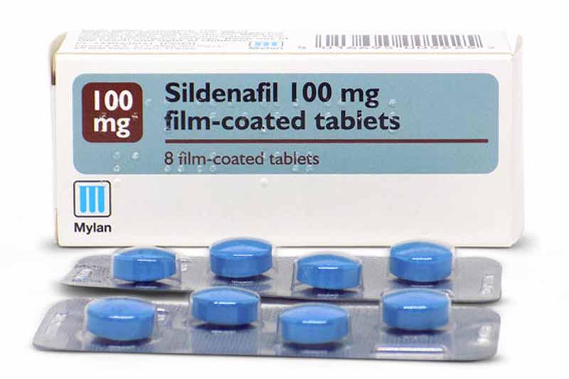 acheter sildenafil en ligne