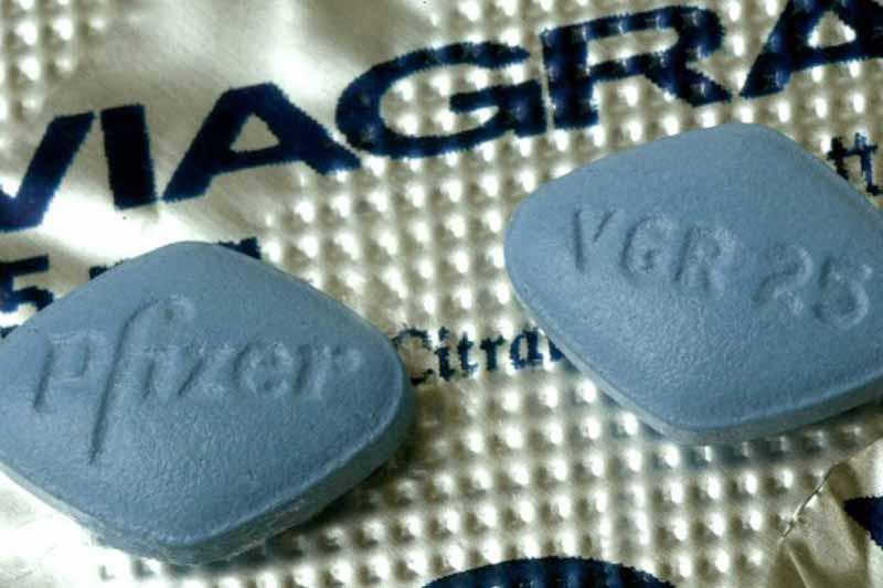 viagra prix en pharmacie